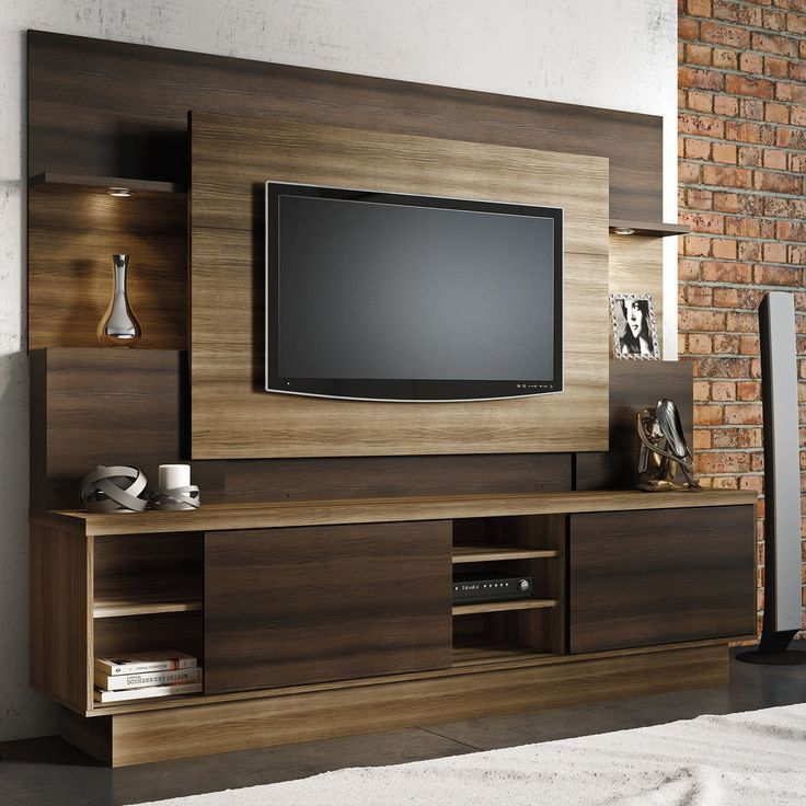 tv unit design ideas photos photo - 5