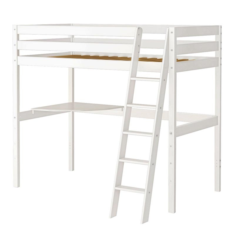 twin baby furniture photo - 7