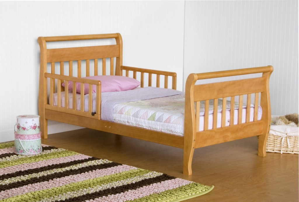 twin bed toddler bedding photo - 1