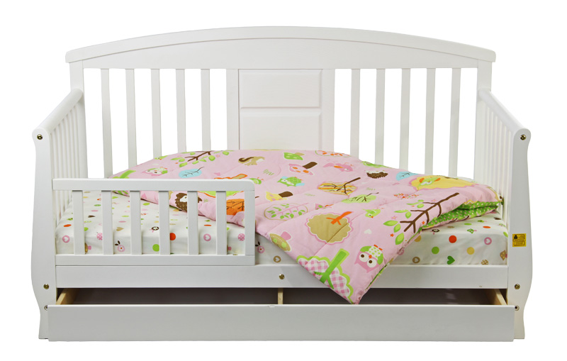 twin bed toddler bedding photo - 10