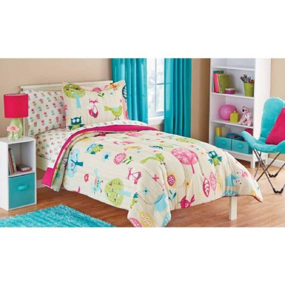 twin bed toddler bedding photo - 6