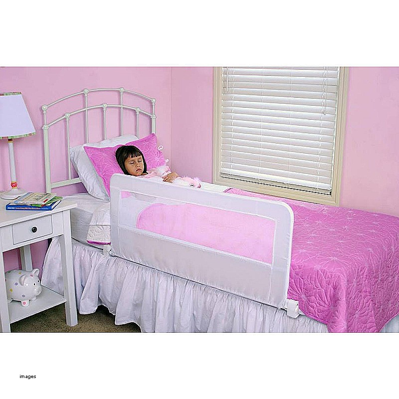 twin bed toddler bedding photo - 7