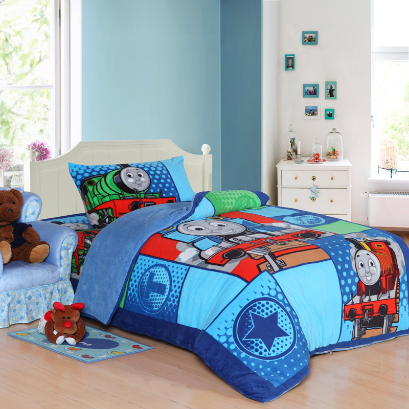 twin bed toddler bedding photo - 9