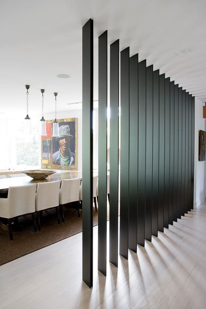 wall dividers ideas photo - 10