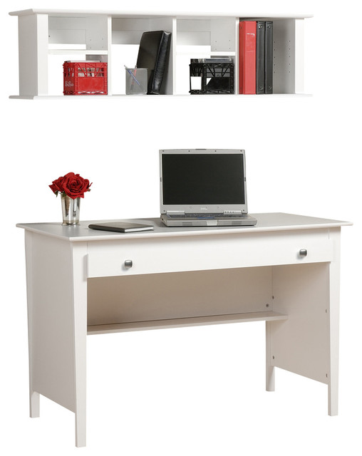 wall mounted desk accessories photo - 8