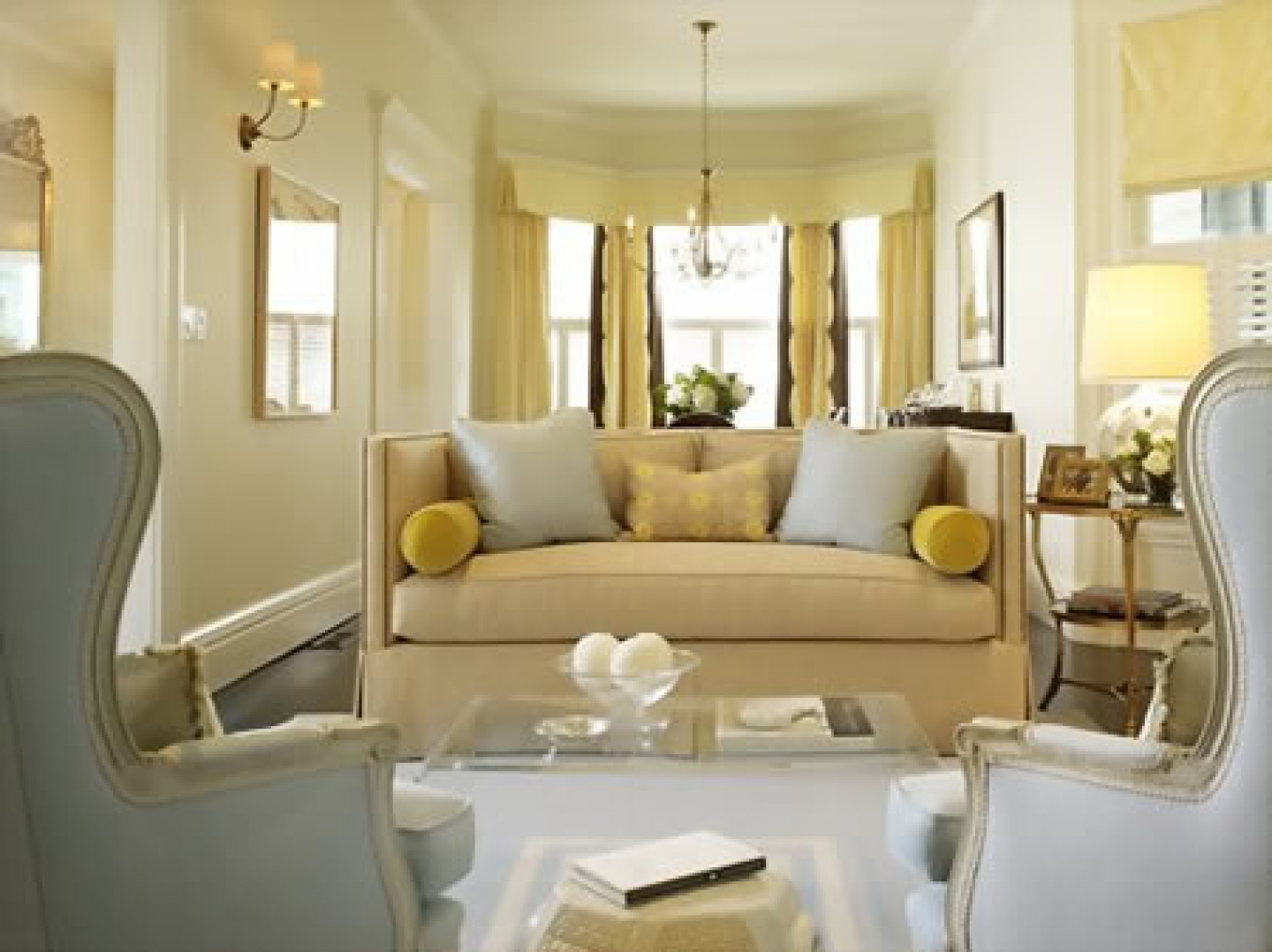 wall paint colors living room photo - 9
