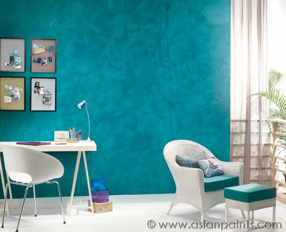 wall paint colours designs photo - 8