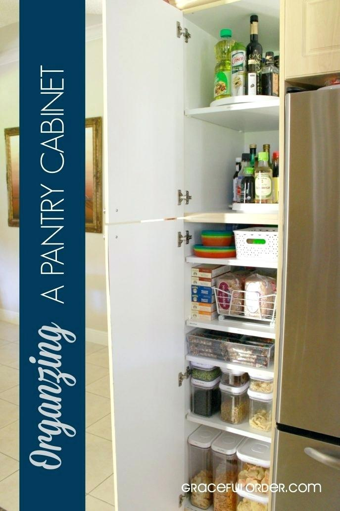 wire pantry shelving systems photo - 10