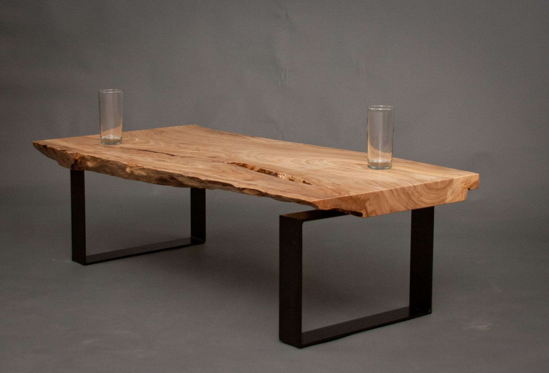 wood table design ideas pictures photo - 5