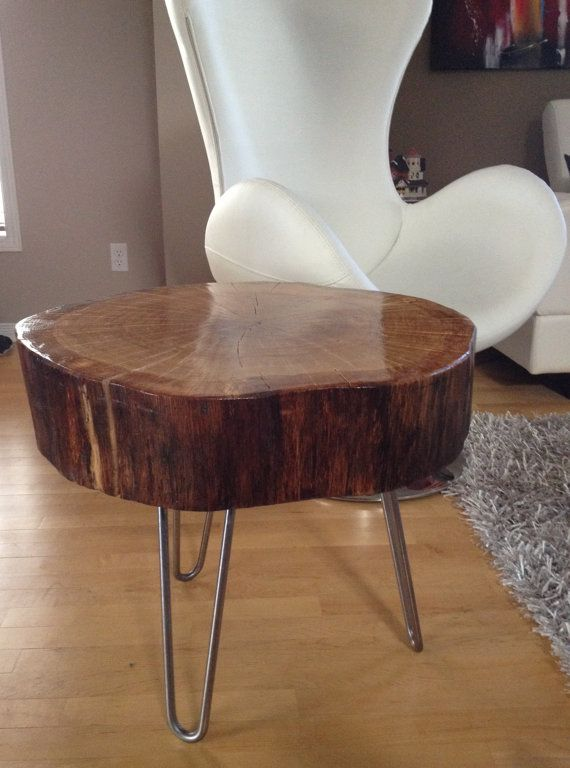 wood table design pictures photo - 2