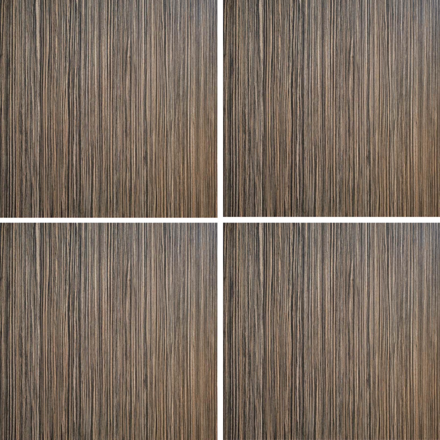 wooden decorative wall panels photo - 7