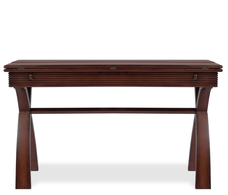 Console Tables Are Perfect For Placing In Any Room