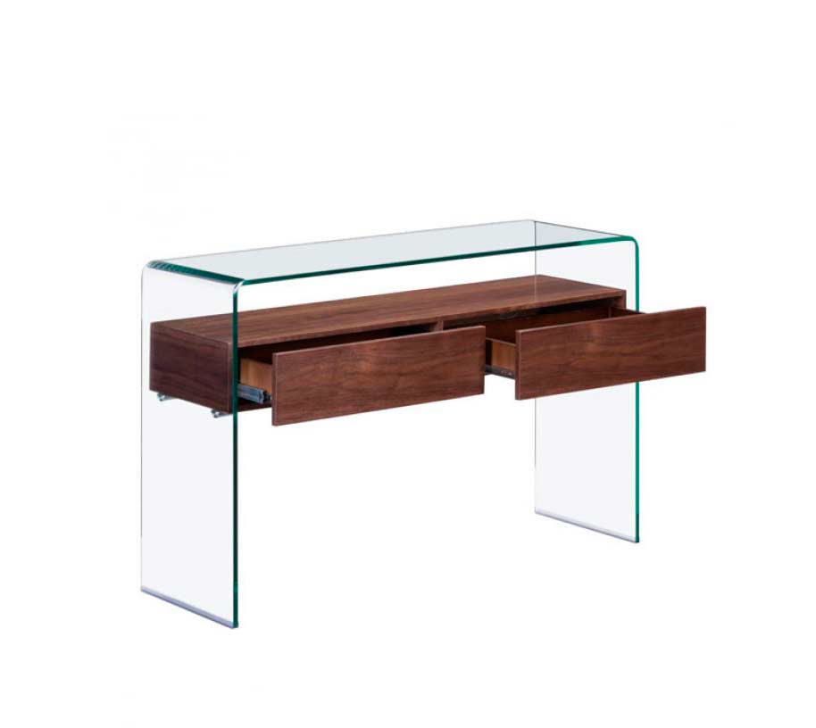 Contemporary coffee tables and end tables