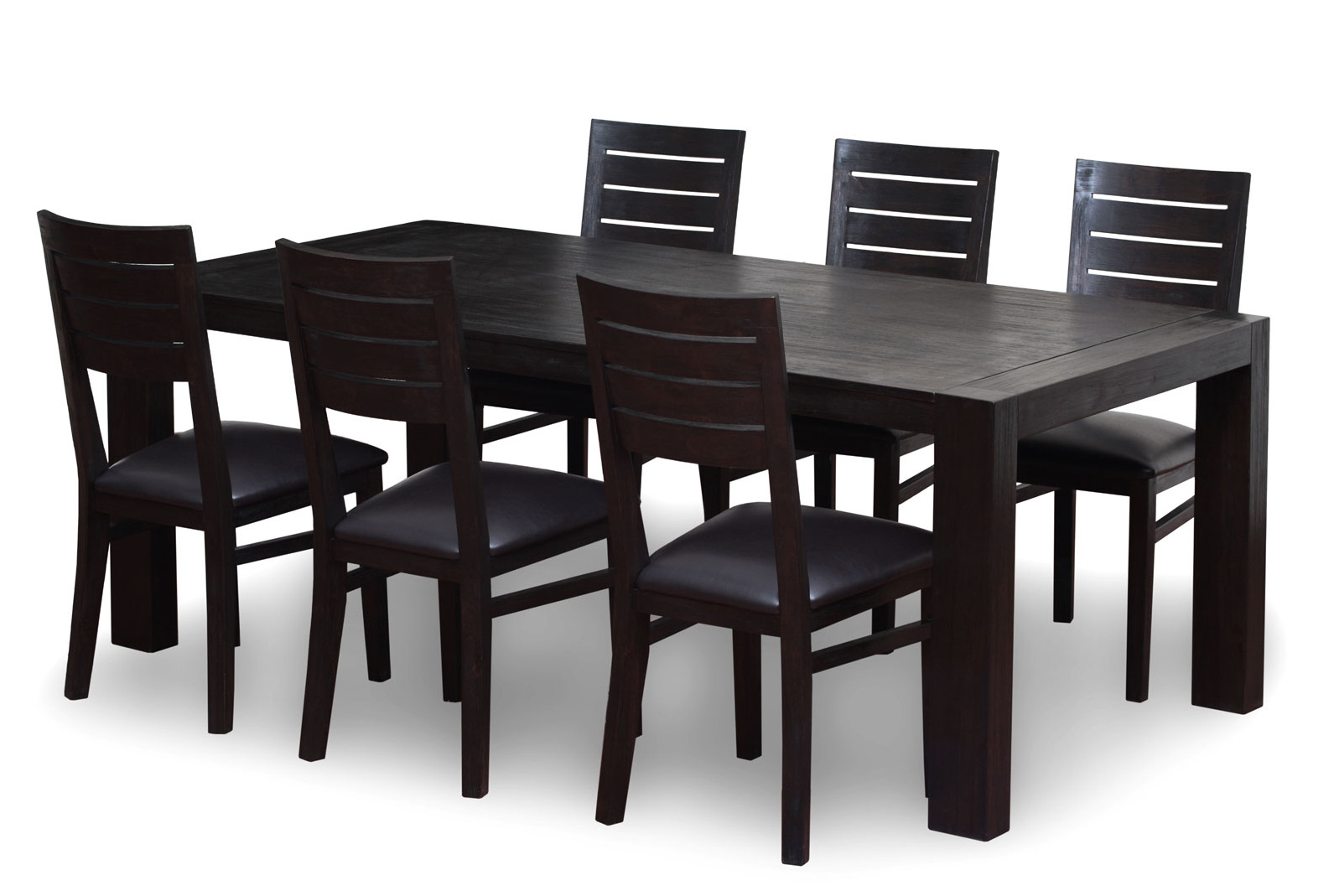 Dining tables prices