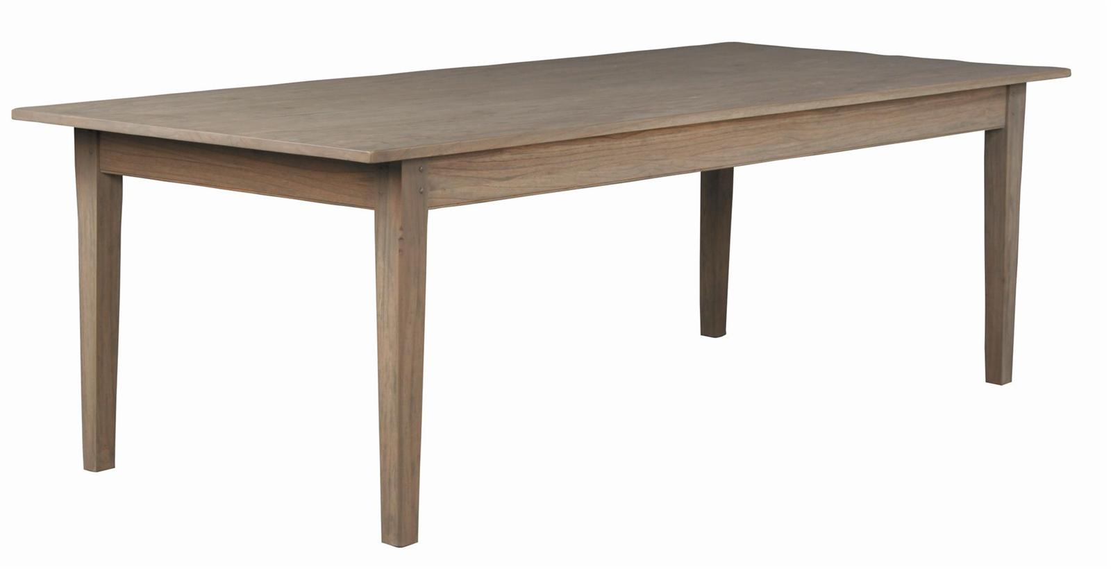 Dining tables sale