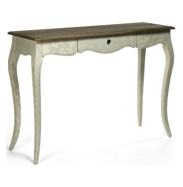 Console Tables Are Perfect For Placing In Any Room photo - 7