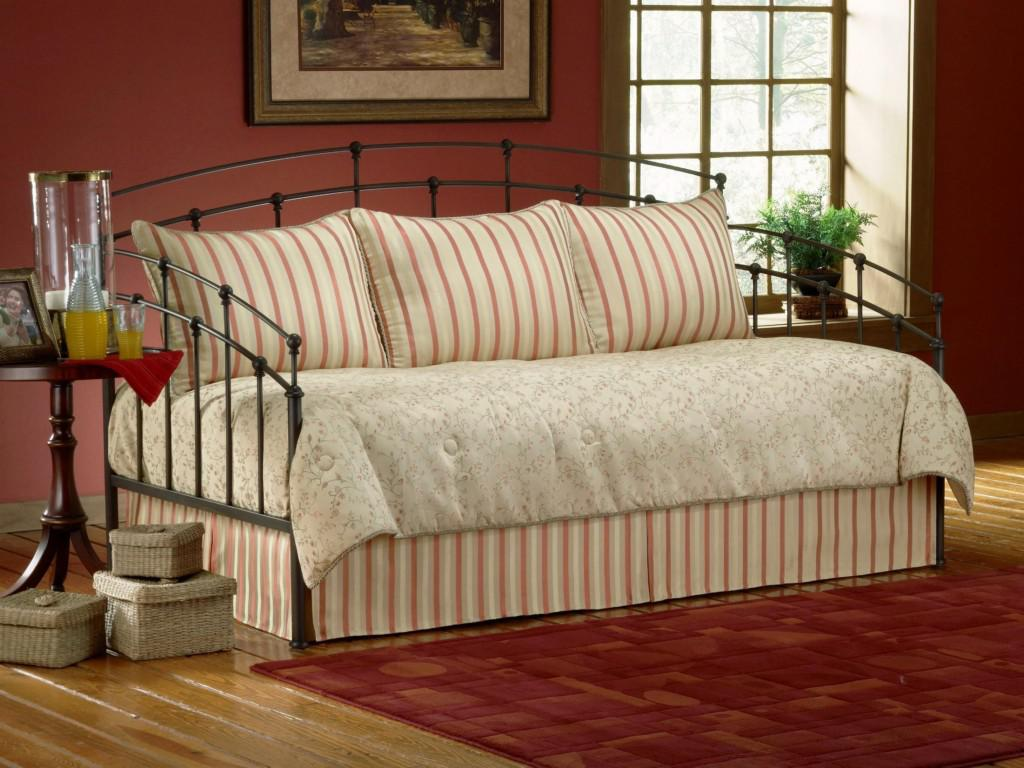 brown daybed bedding sets photo - 3