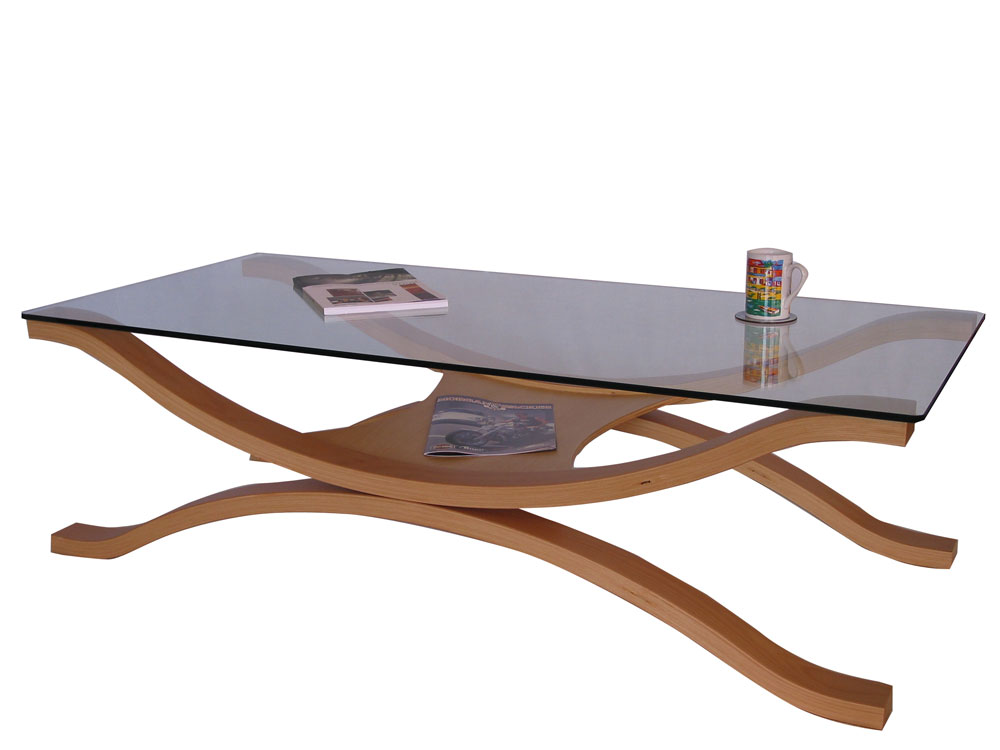 coffee table designs photo - 3