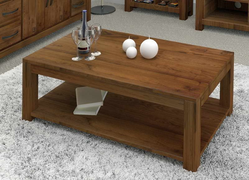 coffee table designs photo - 6