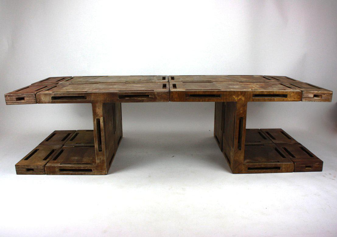 coffee table designs photo - 7