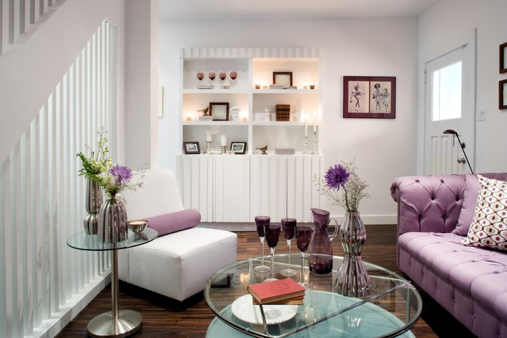 colin and justin living room designs photo - 2