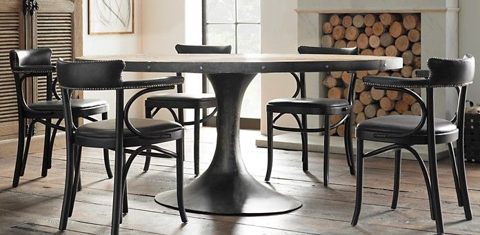 dining tables for 8 photo - 5