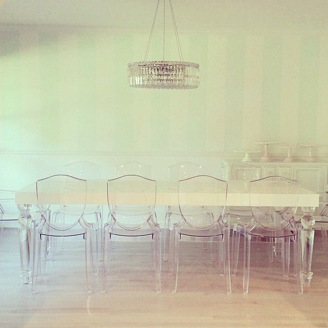 dining tables for 8 photo - 7