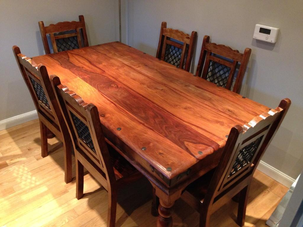 dining tables for sale photo - 10