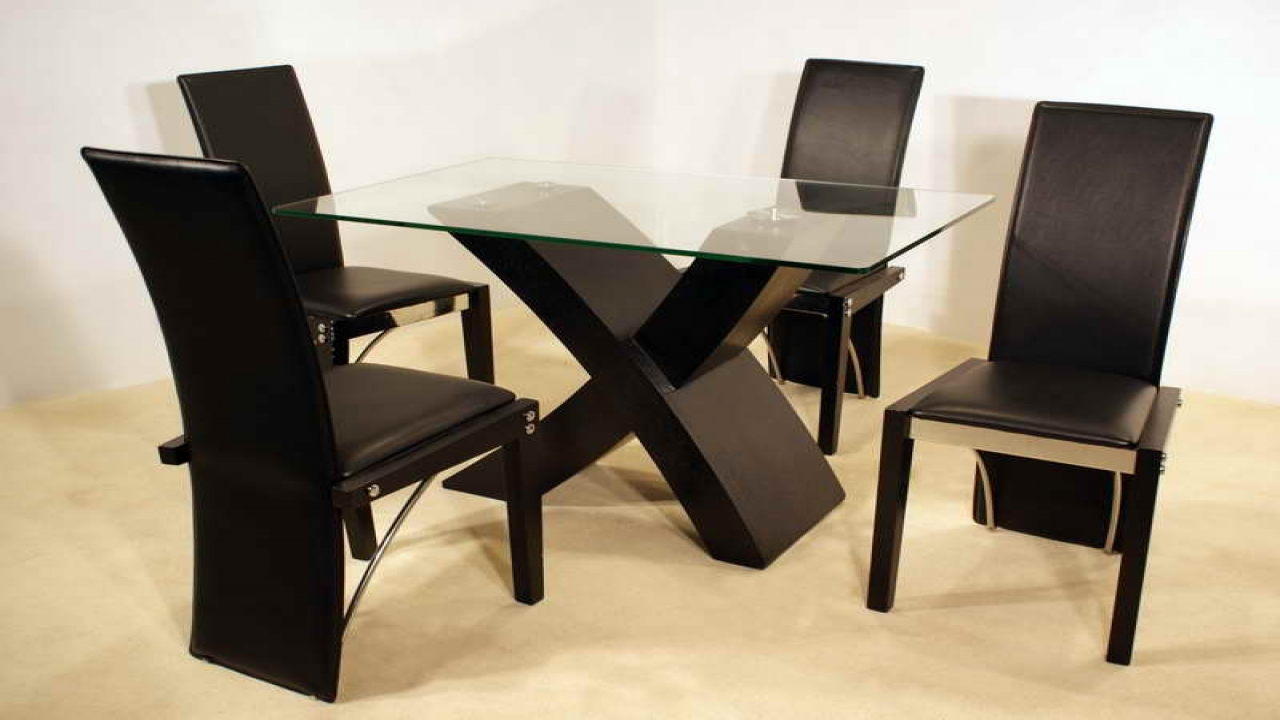 dining tables for sale photo - 4