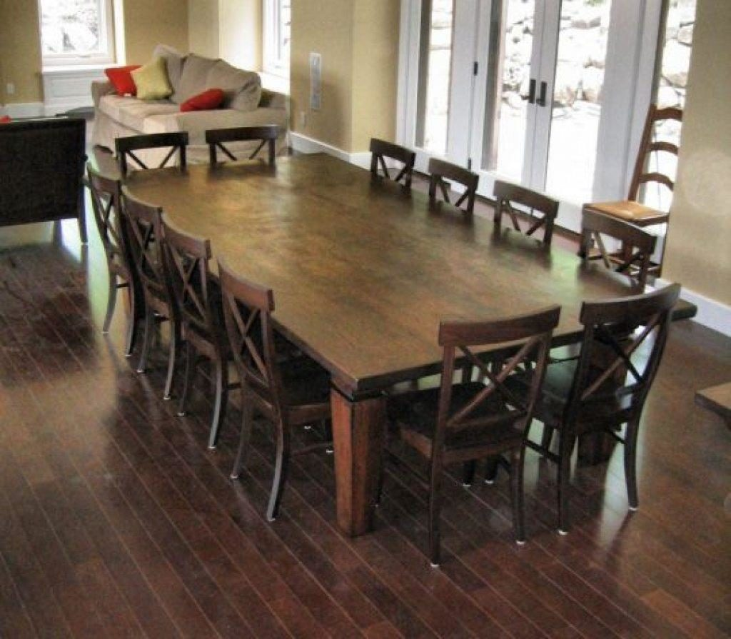 dining tables for sale photo - 7