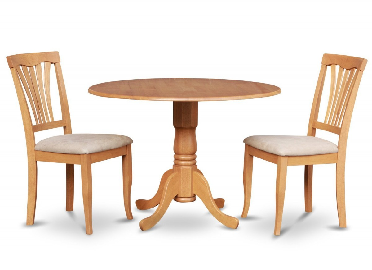 dining tables for two photo - 3