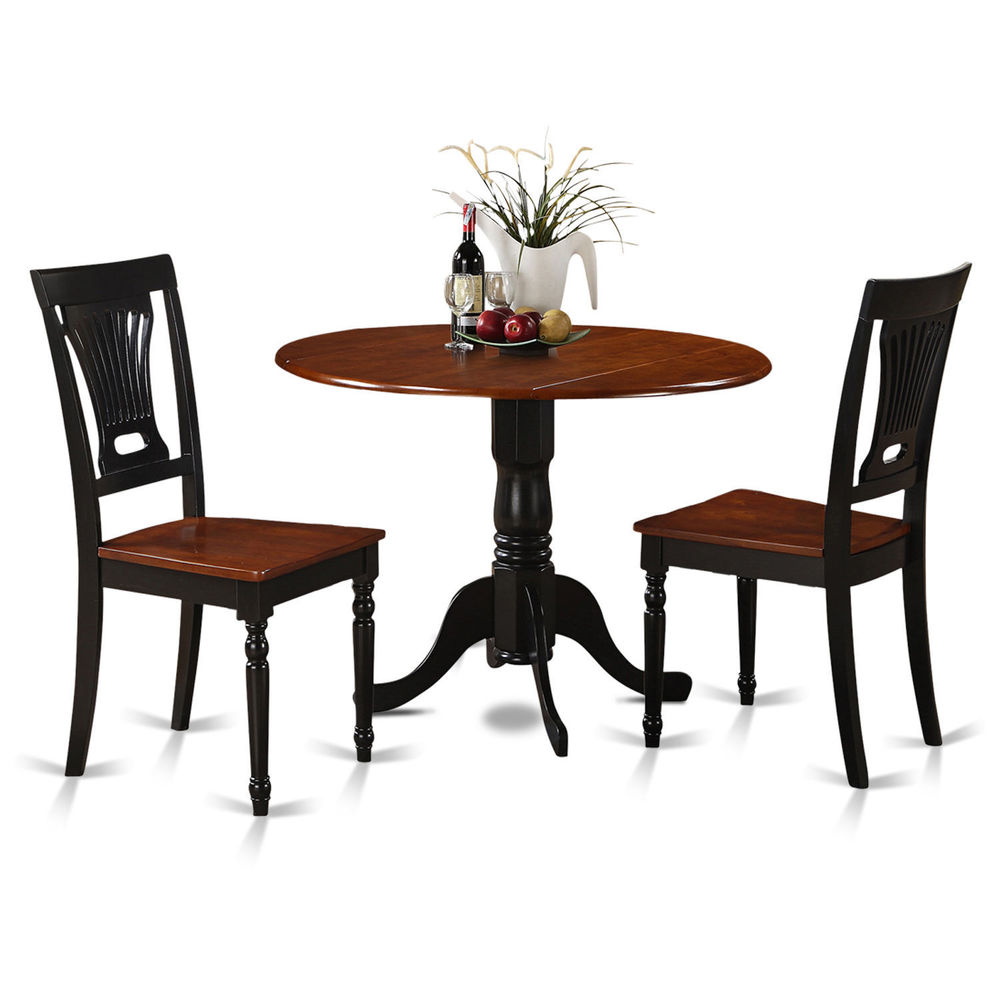 dining tables for two photo - 6