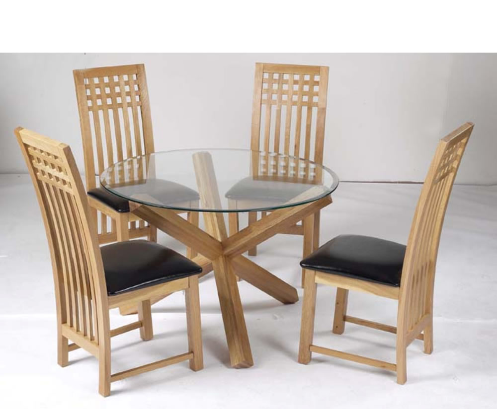 dining tables for two photo - 9