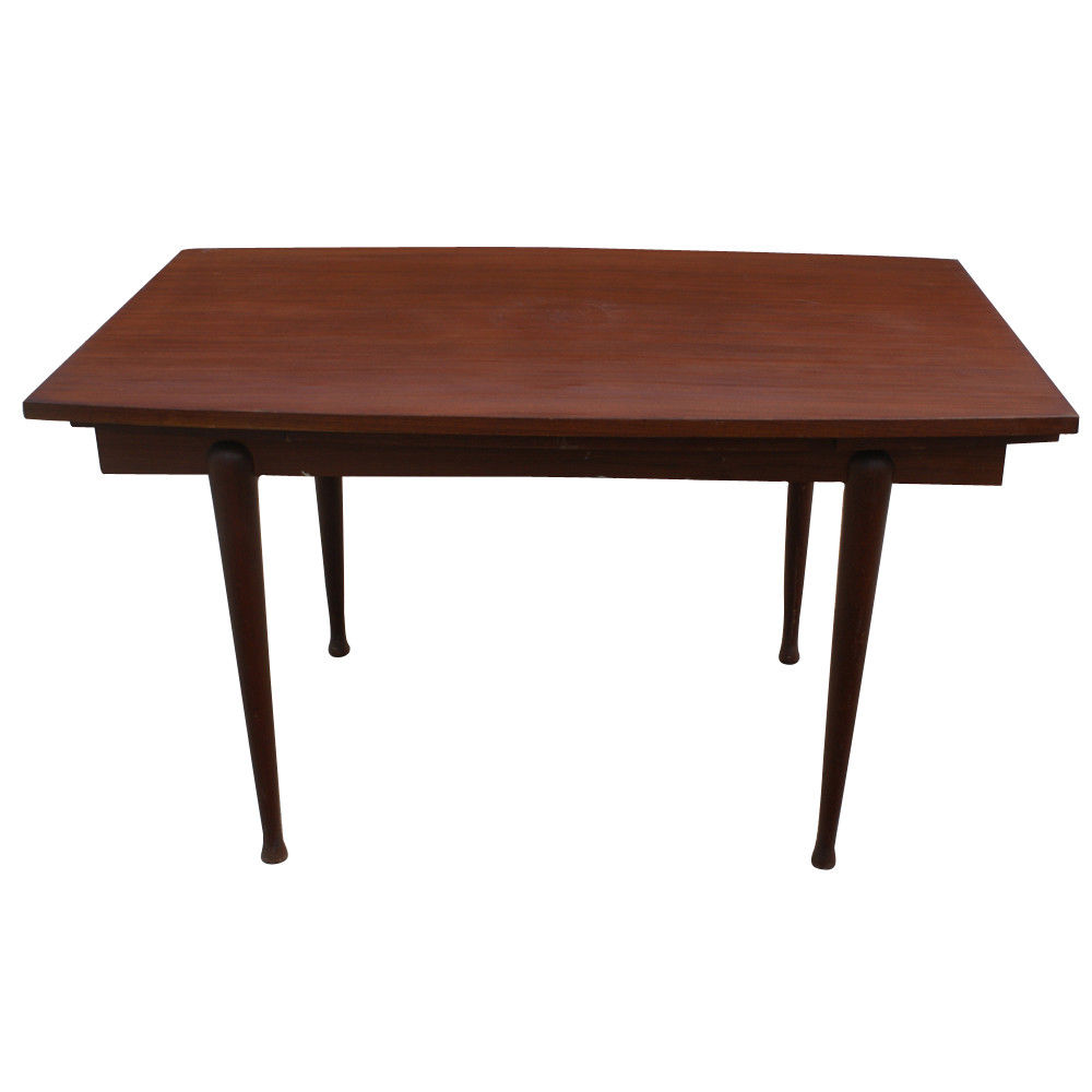 dining tables images photo - 10