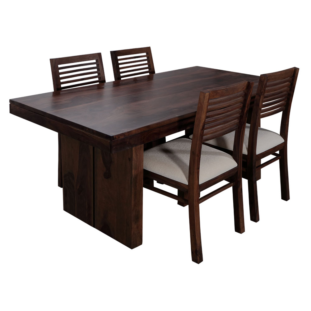 dining tables images photo - 2