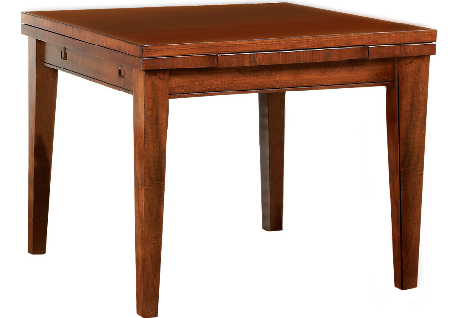 dining tables images photo - 5