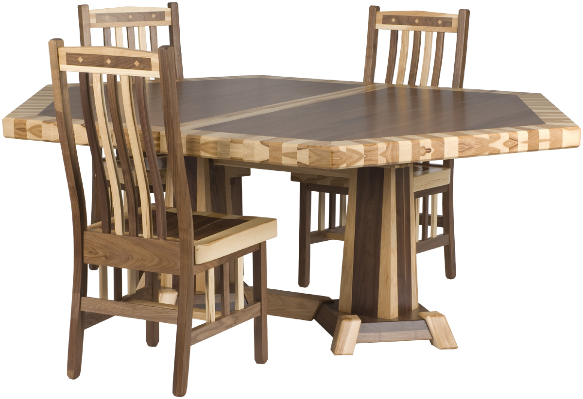 dining tables images photo - 8