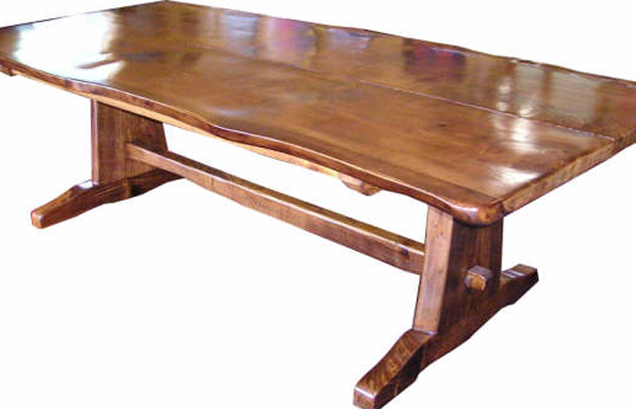 dining tables nz photo - 1