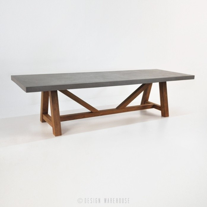 dining tables nz photo - 10