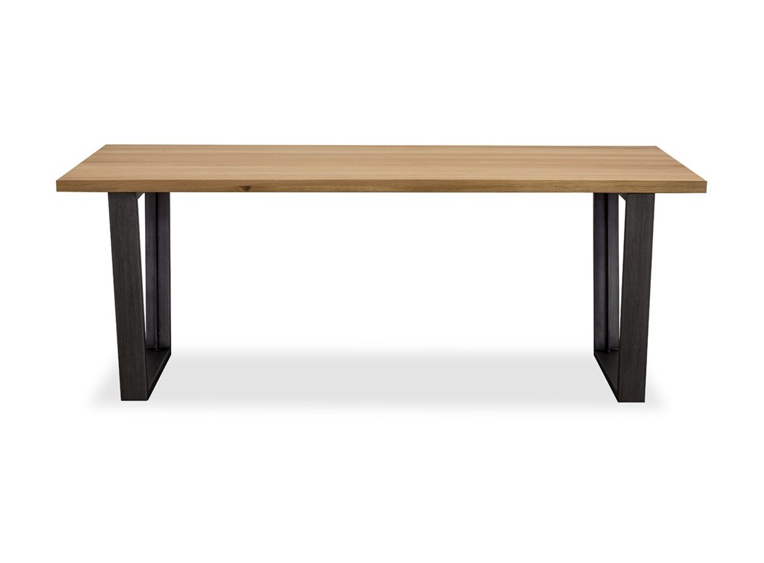 dining tables nz photo - 5