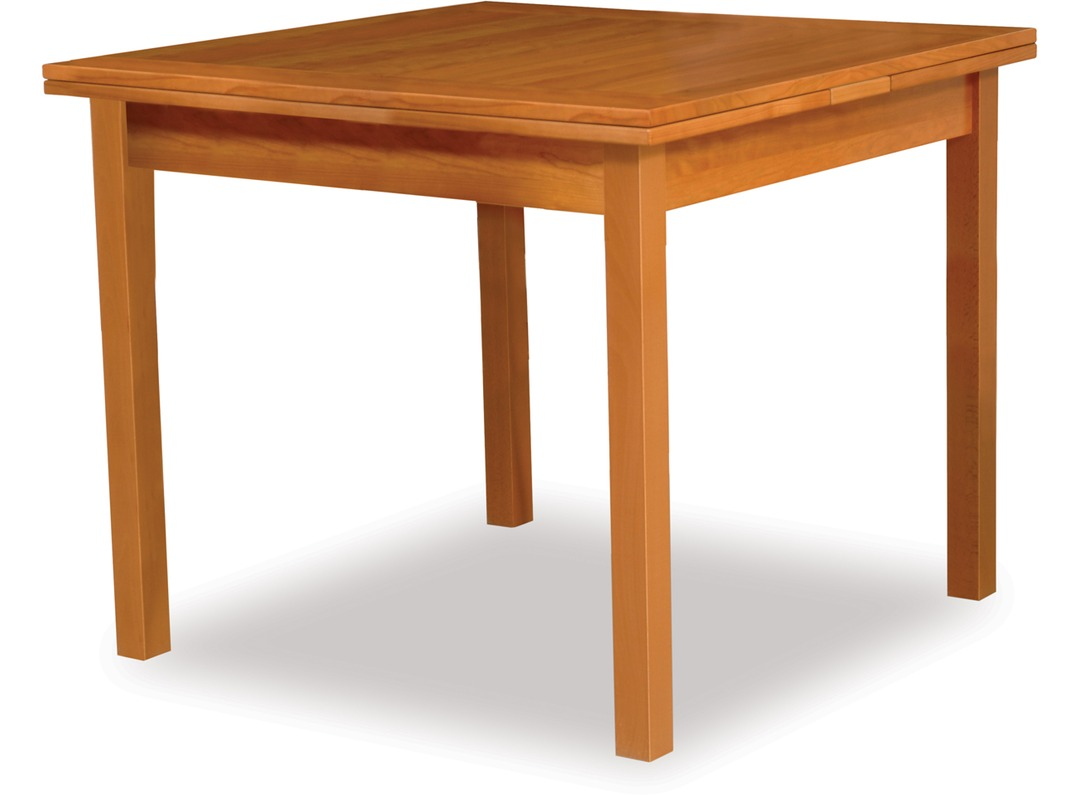 dining tables nz photo - 6