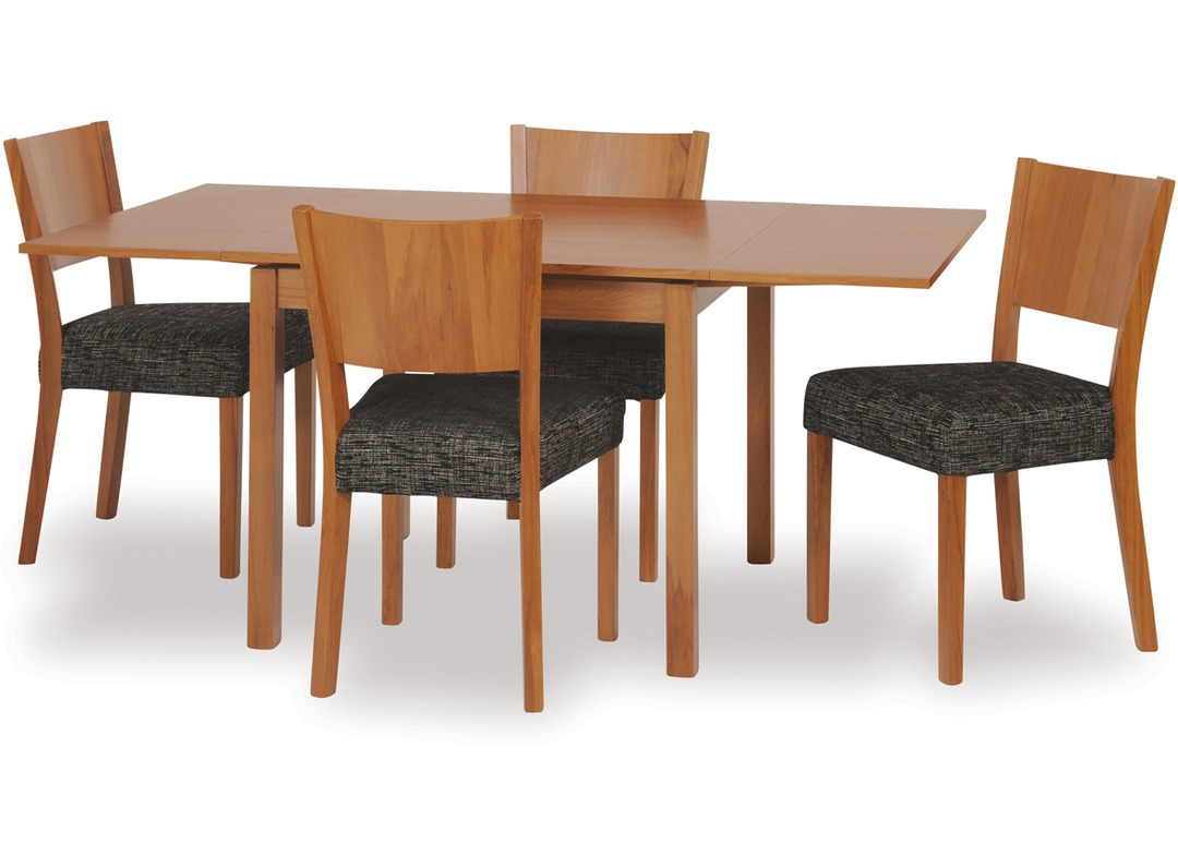 dining tables nz photo - 8