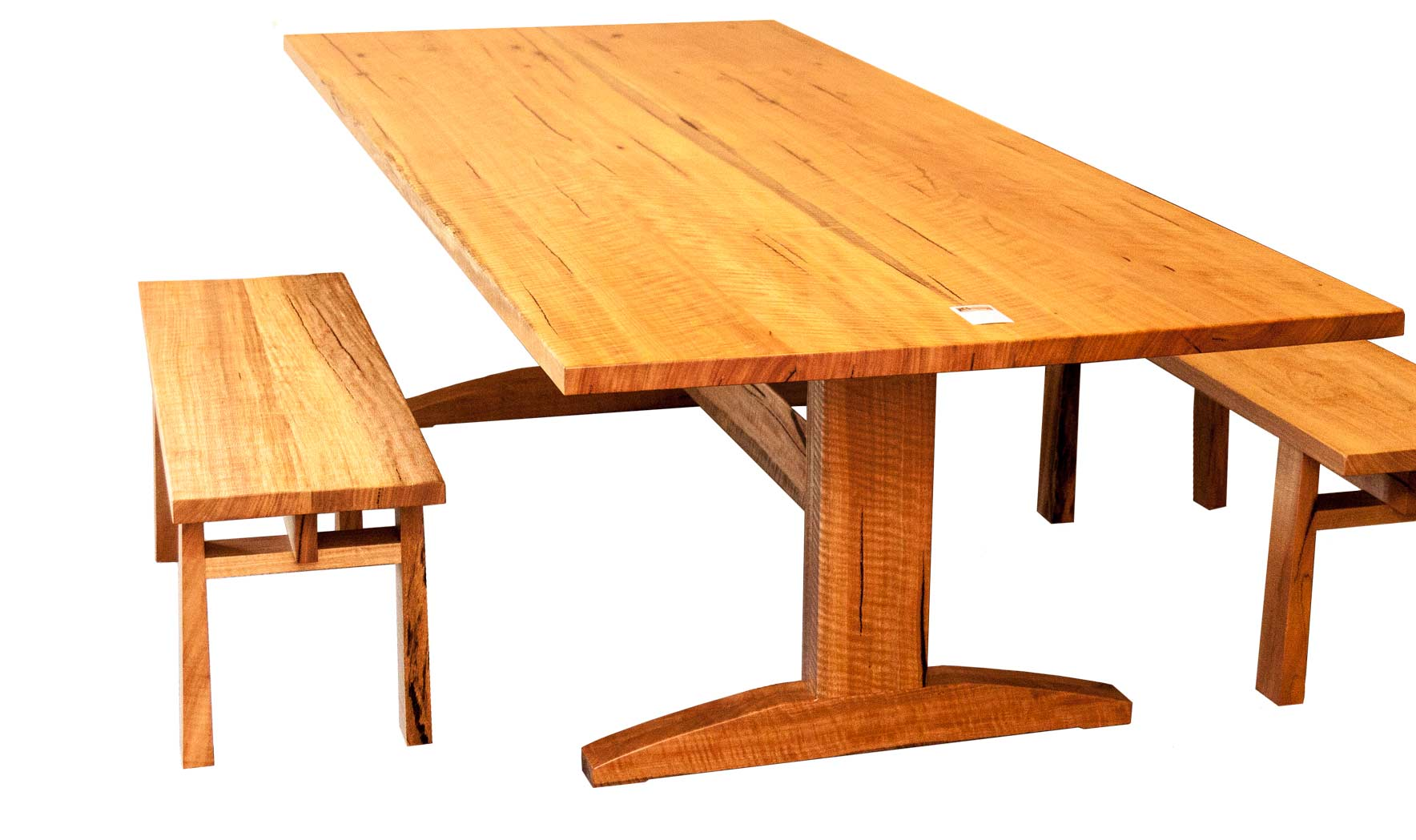 dining tables perth photo - 2