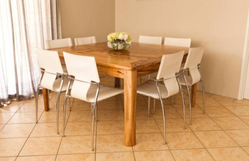 dining tables perth photo - 8