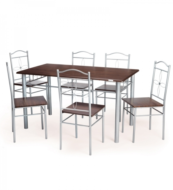 dining tables prices photo - 10