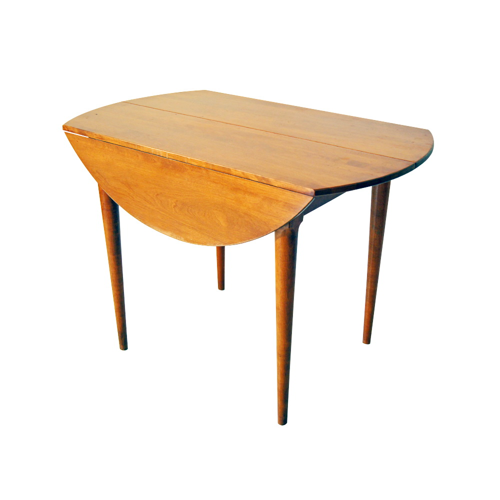 dining tables prices photo - 2