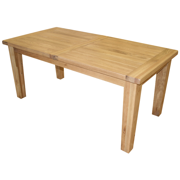 dining tables prices photo - 3
