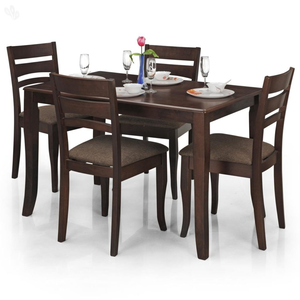 dining tables prices photo - 5
