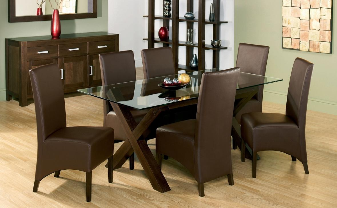 dining tables prices photo - 7