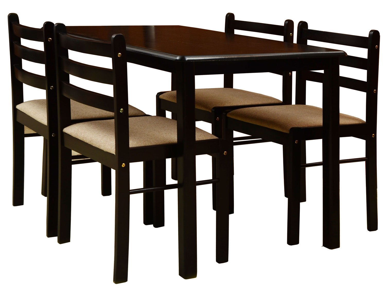 dining tables prices photo - 8